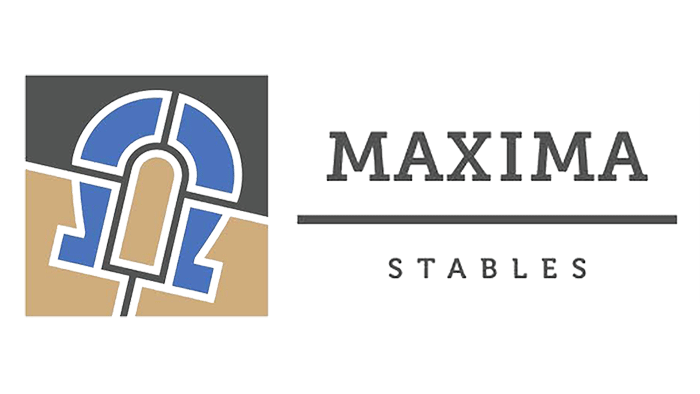 Maxima Stables