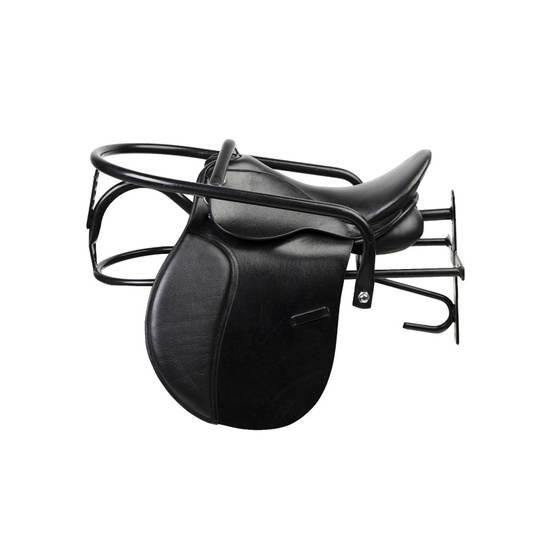 Кронштейн для седла с запирающимся устройством
