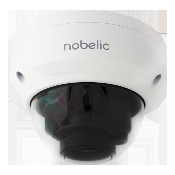 Nobelic NBLC-2230V-SD