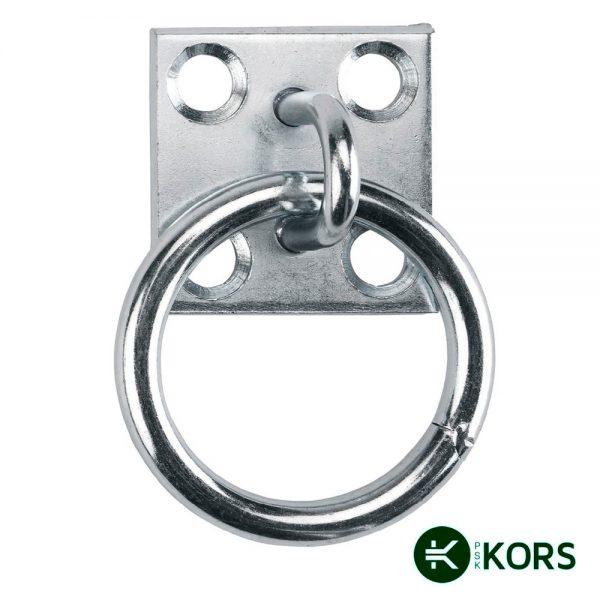 Кольцо для развязки