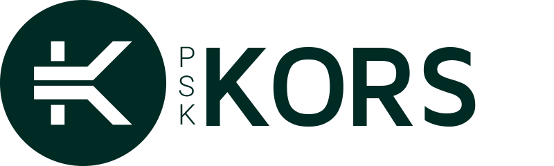 Компания KORS